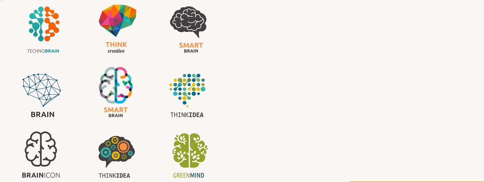 Pensamos diferente, brainstorming sin limites