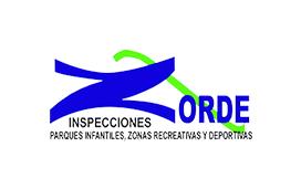 InspeccionesZorde