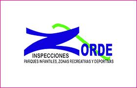 InspeccionesZorde (InspeccionesZorde)