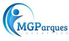 LOGO MG PARQUES INFANTILES
