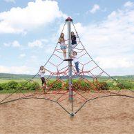 6. Pirámide 3 SPIDER 4 KAT FR SEITE 17_R