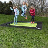 7. trampoline 2012_R