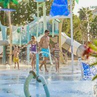 (Savia Proyectos)Splash Seaclub Alcudia