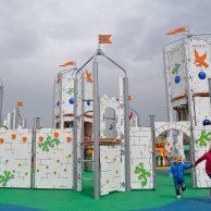 02-agapito-castillo-tematico-parques-infantiles