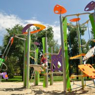 06-agapito-multijuego-parque-infantil